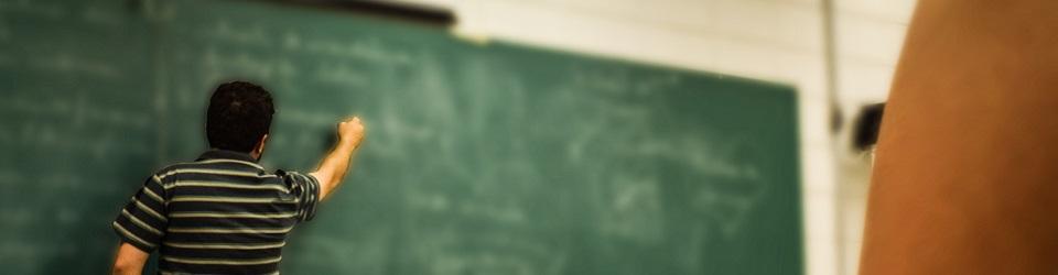 FAQ Perguntas frequentes de estudantes em isolamento 06