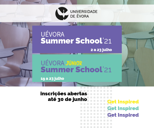 UEvora_summerschool_2021