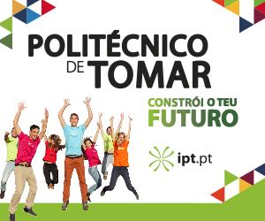 IPT_2020