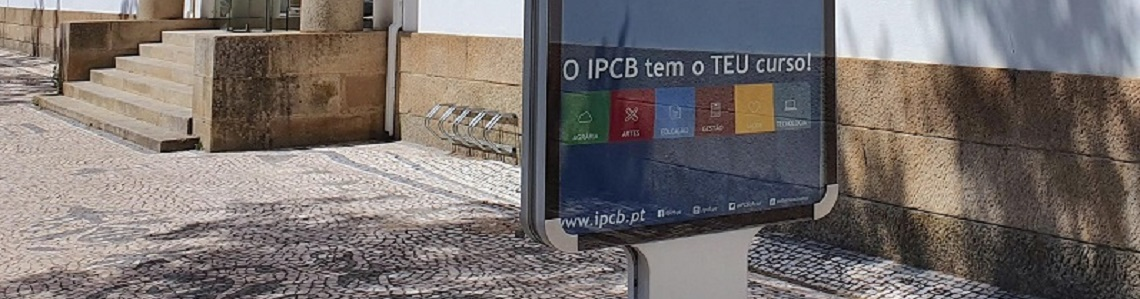 ipcb14140