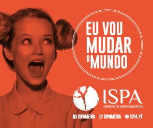 ISPA_2020